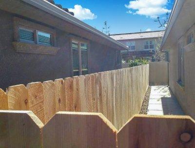 The Gates at Figarden  Fresno 11