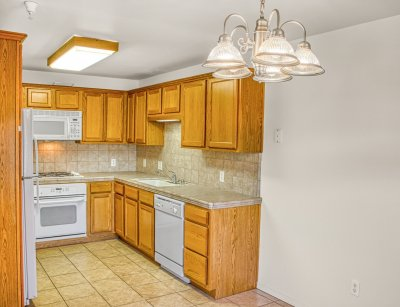 Chestnut Court Two Bedrooms Fresno 2