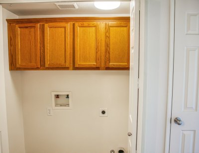Chestnut Court Two Bedrooms Fresno 12