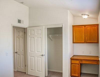 Chestnut Court Two Bedrooms Fresno 9