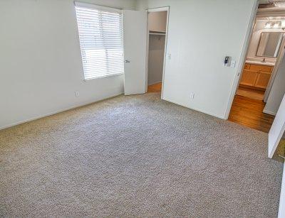 Cedar Springs 1 Bedroom 1 Bath Fresno 4