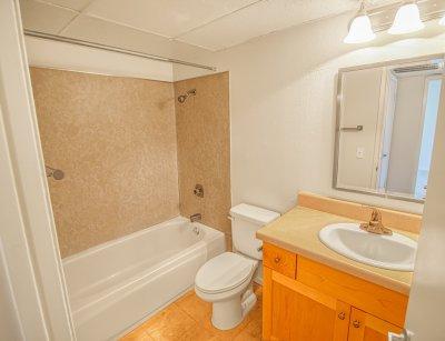 Cedar Springs 1 Bedroom 1 Bath Fresno 5