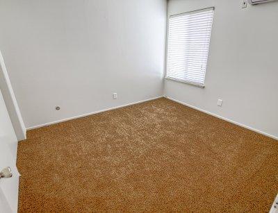 Cedar Springs 2 Bedroom 1 Bath Fresno 4