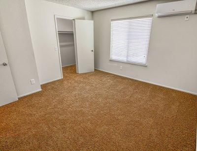 Cedar Springs 2 Bedroom 1 Bath Fresno 6