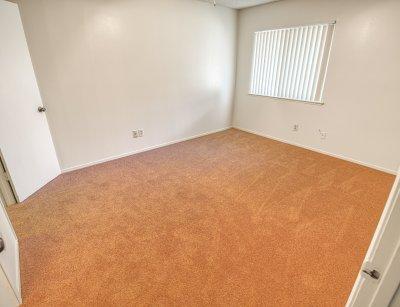 Monterey Pines Apartment Homes 1 Bedroom Fresno 3