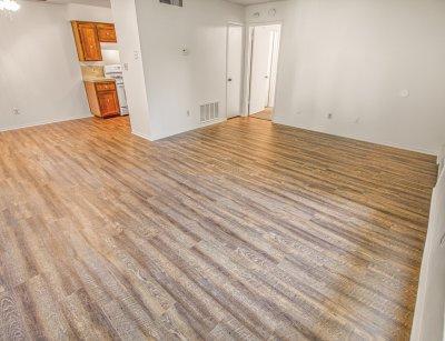 Monterey Pines Apartment Homes 1 Bedroom Fresno 1