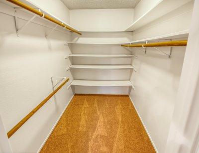 Monterey Pines Apartment Homes 1 Bedroom Fresno 4