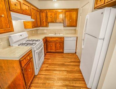 Monterey Pines Apartment Homes 1 Bedroom Fresno 2