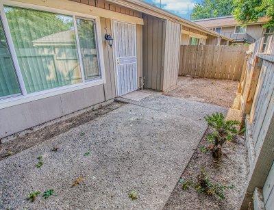 Monterey Pines Apartment Homes 1 Bedroom Fresno 6