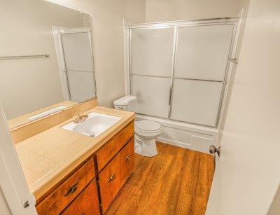 Monterey Pines Apartment Homes 1 Bedroom Fresno 5