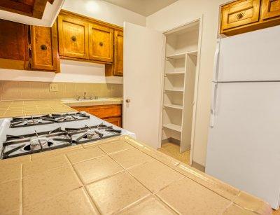 Monterey Pines Apartment Homes 2 Bedroom - 1 Bath Fresno 3