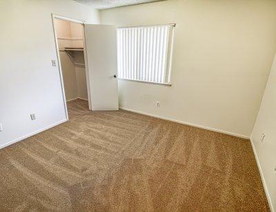 Monterey Pines Apartment Homes 2 Bedroom - 1 Bath Fresno 4
