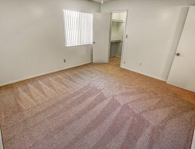 Monterey Pines Apartment Homes 2 Bedroom - 1 Bath Fresno 6