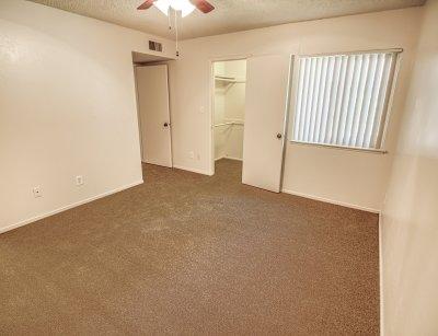 Monterey Pines Apartment Homes 2 Bedroom - 2 Bath Fresno 4