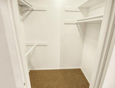 Monterey Pines Apartment Homes 2 Bedroom - 2 Bath Fresno 6