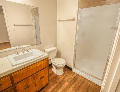 Monterey Pines Apartment Homes 2 Bedroom - 2 Bath Fresno 7