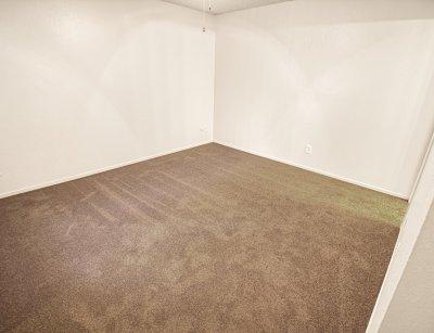 Monterey Pines Apartment Homes 2 Bedroom - 2 Bath Fresno 5