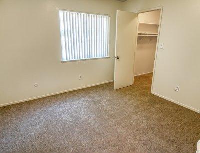 Monterey Pines Apartment Homes 2 Bedroom - 2 Bath Fresno 8