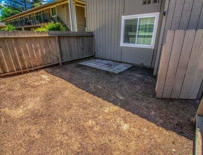 Monterey Pines Apartment Homes 2 Bedroom - 2 Bath Fresno 10