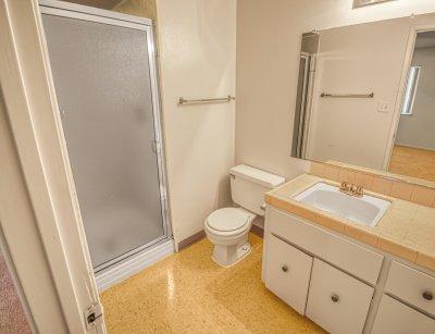 Monterey Pines Apartment Homes 3 Bedroom - 2 Bath Fresno 8