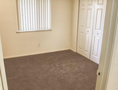 Monterey Pines Apartment Homes 3 Bedroom - 2 Bath Fresno 9