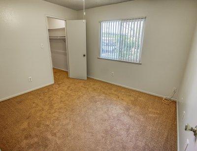 Monterey Pines Apartment Homes 3 Bedroom - 2 Bath Fresno 6