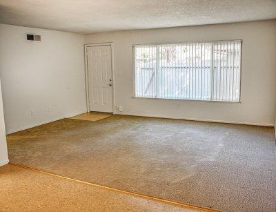 Monterey Pines Apartment Homes 3 Bedroom - 2 Bath Fresno 2