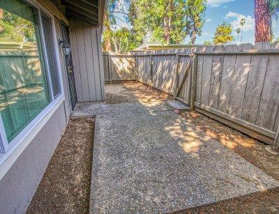 Monterey Pines Apartment Homes 3 Bedroom - 2 Bath Fresno 11