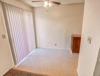 Sunburst Apartments 1 Bedroom 1 Bath Fresno 3