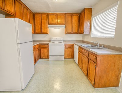 Sunburst Apartments 2 Bedroom 1 Bath Fresno 2