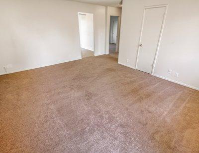 Sunburst Apartments 2 Bedroom 1 Bath Fresno 1