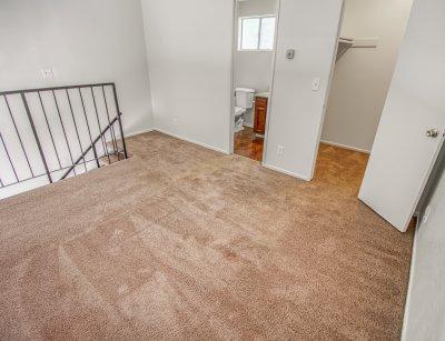 Sunburst Apartments The Loft Fresno 4