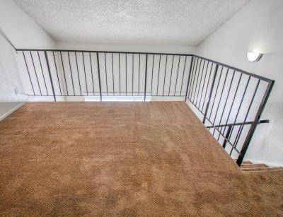 Sunburst Apartments The Loft Fresno 3