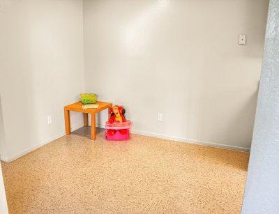 Pacific Grove Apartments 1 Bedroom 1 Bath Clovis 6