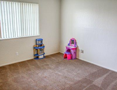 Pacific Grove Apartments 1 Bedroom 1 Bath Clovis 9