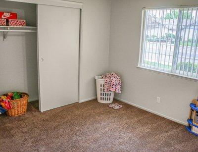 Pacific Grove Apartments 1 Bedroom 1 Bath Clovis 10