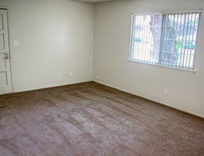 Pacific Grove Apartments 1 Bedroom 1 Bath Clovis 1