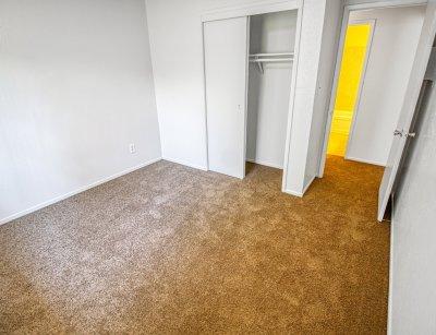 Pacific Grove Apartments 2 Bedroom 1.5 Bath Clovis 9