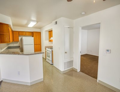 Auburn Heights Apartments 2 Bedroom 2 Bath Bakersfield 5