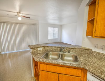 Auburn Heights Apartments 2 Bedroom 2 Bath Bakersfield 4
