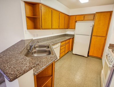 Auburn Heights Apartments 2 Bedroom 2 Bath Bakersfield 3