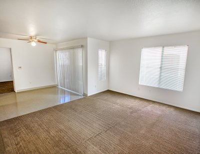 Auburn Heights Apartments 2 Bedroom 2 Bath Bakersfield 2