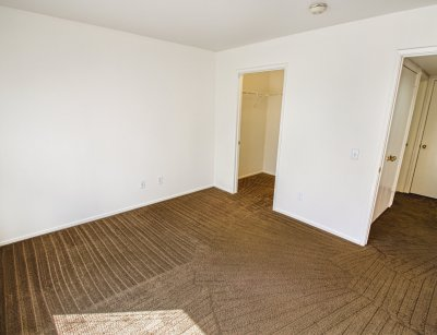 Auburn Heights Apartments 2 Bedroom 2 Bath Bakersfield 11