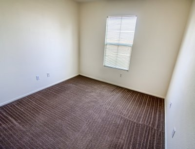 Auburn Heights Apartments 3 Bedroom 2 Bath Bakersfield 10