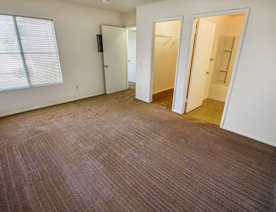 Auburn Heights Apartments 3 Bedroom 2 Bath Bakersfield 6