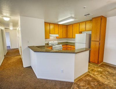 Auburn Heights Apartments 4 Bedroom 2 Bath Bakersfield 2