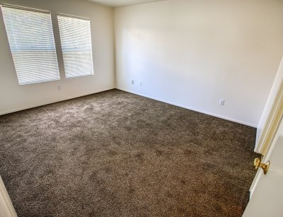Auburn Heights Apartments 4 Bedroom 2 Bath Bakersfield 6