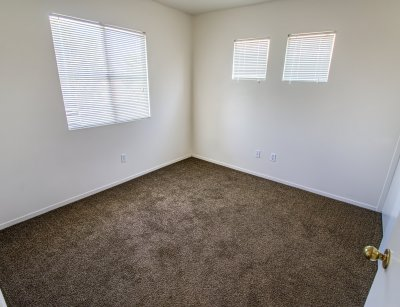 Auburn Heights Apartments 4 Bedroom 2 Bath Bakersfield 12