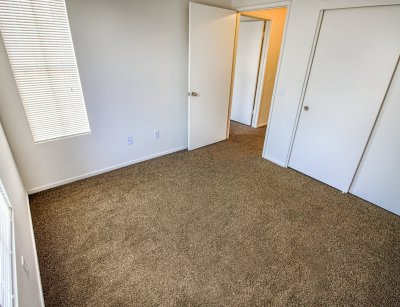 Auburn Heights Apartments 4 Bedroom 2 Bath Bakersfield 11