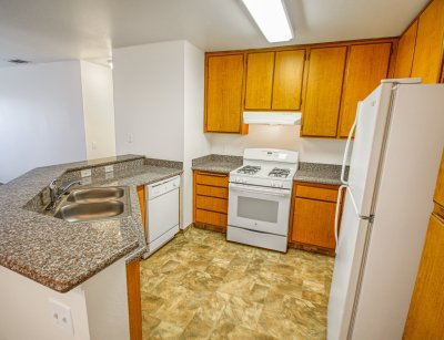 Auburn Heights Apartments 4 Bedroom 2 Bath Bakersfield 3